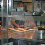 cookery-school-le-manoir-aux-quatsaisons-kitchen-002_3718412026_o