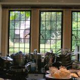cookery-school-le-manoir-aux-quatsaisons-kitchens-001_3717597311_o
