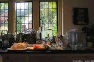cookery-school-le-manoir-aux-quatsaisons-kitchens-002_3718412526_o