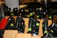 cookery-school-le-manoir-aux-quatsaisons-knives-001_3718412974_o