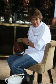 cookery-school-le-manoir-aux-quatsaisons-liz-001_3717598329_o