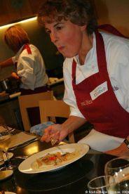 cookery-school-le-manoir-aux-quatsaisons-liz-002_3717598555_o