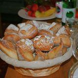 cookery-school-le-manoir-aux-quatsaisons-lunch-001_3718413916_o