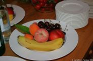 cookery-school-le-manoir-aux-quatsaisons-lunch-002_3717599303_o