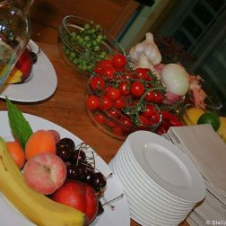 cookery-school-le-manoir-aux-quatsaisons-lunch-003_3718414436_o