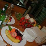 cookery-school-le-manoir-aux-quatsaisons-lunch-004_3718414716_o