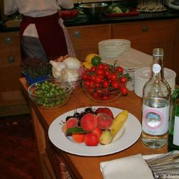 cookery-school-le-manoir-aux-quatsaisons-lunch-005_3718414878_o