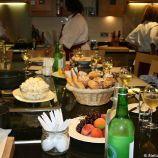 cookery-school-le-manoir-aux-quatsaisons-lunch-008_3718415612_o