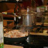 cookery-school-le-manoir-aux-quatsaisons-making-crab-bisque-001_3717601019_o