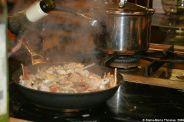 cookery-school-le-manoir-aux-quatsaisons-making-crab-bisque-003_3718416346_o
