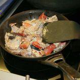cookery-school-le-manoir-aux-quatsaisons-making-crab-bisque-004_3718416622_o