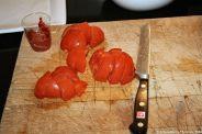 cookery-school-le-manoir-aux-quatsaisons-making-crab-bisque-005_3717602083_o