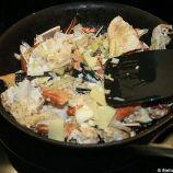 cookery-school-le-manoir-aux-quatsaisons-making-crab-bisque-007_3717602445_o