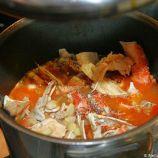 cookery-school-le-manoir-aux-quatsaisons-making-crab-bisque-008_3718417536_o