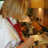 cookery-school-le-manoir-aux-quatsaisons-making-crab-bisque-009_3718417804_o
