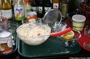 cookery-school-le-manoir-aux-quatsaisons-making-pasta-002_3718418534_o