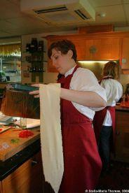 cookery-school-le-manoir-aux-quatsaisons-making-pasta-003_3718418814_o