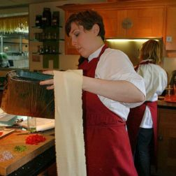cookery-school-le-manoir-aux-quatsaisons-making-pasta-003_3718418814_o