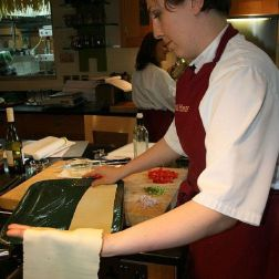 cookery-school-le-manoir-aux-quatsaisons-making-pasta-004_3717604215_o