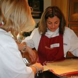 cookery-school-le-manoir-aux-quatsaisons-making-pasta-006_3718419522_o