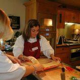 cookery-school-le-manoir-aux-quatsaisons-making-pasta-007_3717604949_o