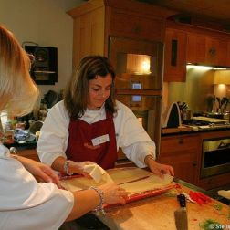 cookery-school-le-manoir-aux-quatsaisons-making-pasta-007_3717604949_o