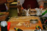 cookery-school-le-manoir-aux-quatsaisons-making-pasta-009_3717605465_o