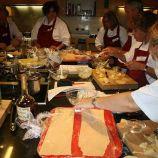 cookery-school-le-manoir-aux-quatsaisons-making-pasta-012_3717606425_o