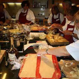cookery-school-le-manoir-aux-quatsaisons-making-pasta-012_3717606425_o