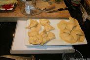 cookery-school-le-manoir-aux-quatsaisons-making-pasta-013_3718421370_o