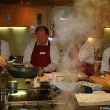 cookery-school-le-manoir-aux-quatsaisons-making-pasta-014_3717606813_o