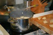 cookery-school-le-manoir-aux-quatsaisons-making-pasta-015_3717607111_o