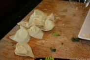 cookery-school-le-manoir-aux-quatsaisons-making-pasta-017_3718422168_o