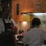 cookery-school-le-manoir-aux-quatsaisons-michael-001_3717607637_o
