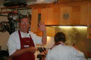 cookery-school-le-manoir-aux-quatsaisons-michael-002_3717607765_o