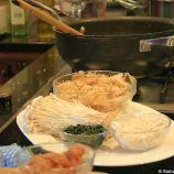 cookery-school-le-manoir-aux-quatsaisons-miso-soup-001_3717608249_o