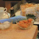 cookery-school-le-manoir-aux-quatsaisons-miso-soup-002_3717608519_o