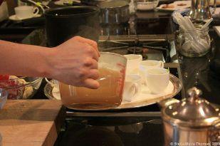 cookery-school-le-manoir-aux-quatsaisons-miso-soup-003_3717608673_o