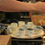 cookery-school-le-manoir-aux-quatsaisons-miso-soup-004_3717608933_o