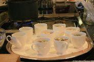 cookery-school-le-manoir-aux-quatsaisons-miso-soup-005_3718424102_o