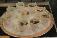 cookery-school-le-manoir-aux-quatsaisons-miso-soup-006_3717609431_o