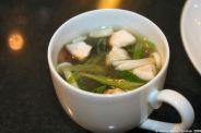 cookery-school-le-manoir-aux-quatsaisons-miso-soup-007_3717609579_o