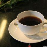 cookery-school-le-manoir-aux-quatsaisons-morning-coffee-001_3718424632_o