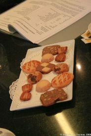 cookery-school-le-manoir-aux-quatsaisons-morning-coffee-002_3718424962_o