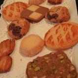 cookery-school-le-manoir-aux-quatsaisons-morning-coffee-003_3717610291_o