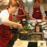 cookery-school-le-manoir-aux-quatsaisons-morning-crab-curry-001_3717610441_o