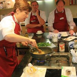 cookery-school-le-manoir-aux-quatsaisons-morning-crab-curry-001_3717610441_o