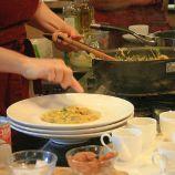 cookery-school-le-manoir-aux-quatsaisons-morning-crab-curry-002_3717610707_o