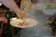 cookery-school-le-manoir-aux-quatsaisons-pasta-with-sauce-epices-001_3717611633_o