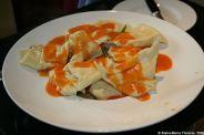 cookery-school-le-manoir-aux-quatsaisons-pasta-with-sauce-epices-002_3718426786_o